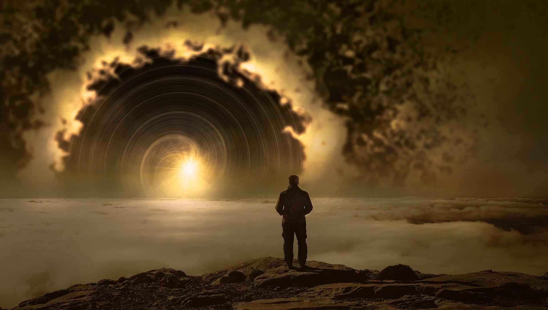 vise - sfatulparintilor.ro - pixabay_com - fantasy-2861107_1920