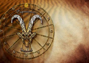 zodiac - horoscop - sfatulparintilor.ro - pixabay_com - capricorn-2689947_1920