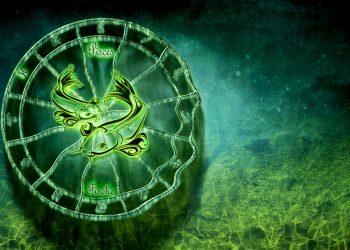 zodii de apa - pesti - horoscop- sfatulparintilor.ro - pixabay_com - fish-2686842_1920