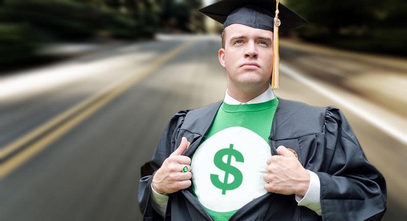2017.12.12-Educatia-financiara