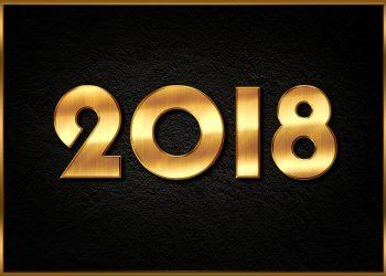 Anul 2018 in numerologie - sfatulparintilor.ro - pixabay_com = new-years-eve-2762630_1920