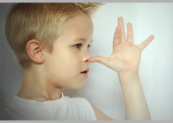 Ce faci cand copilul iti raspunde obraznic