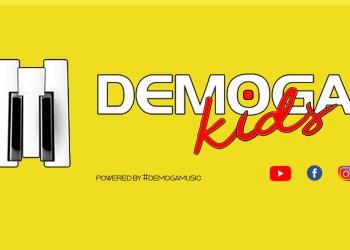 DeMoga Kids 2