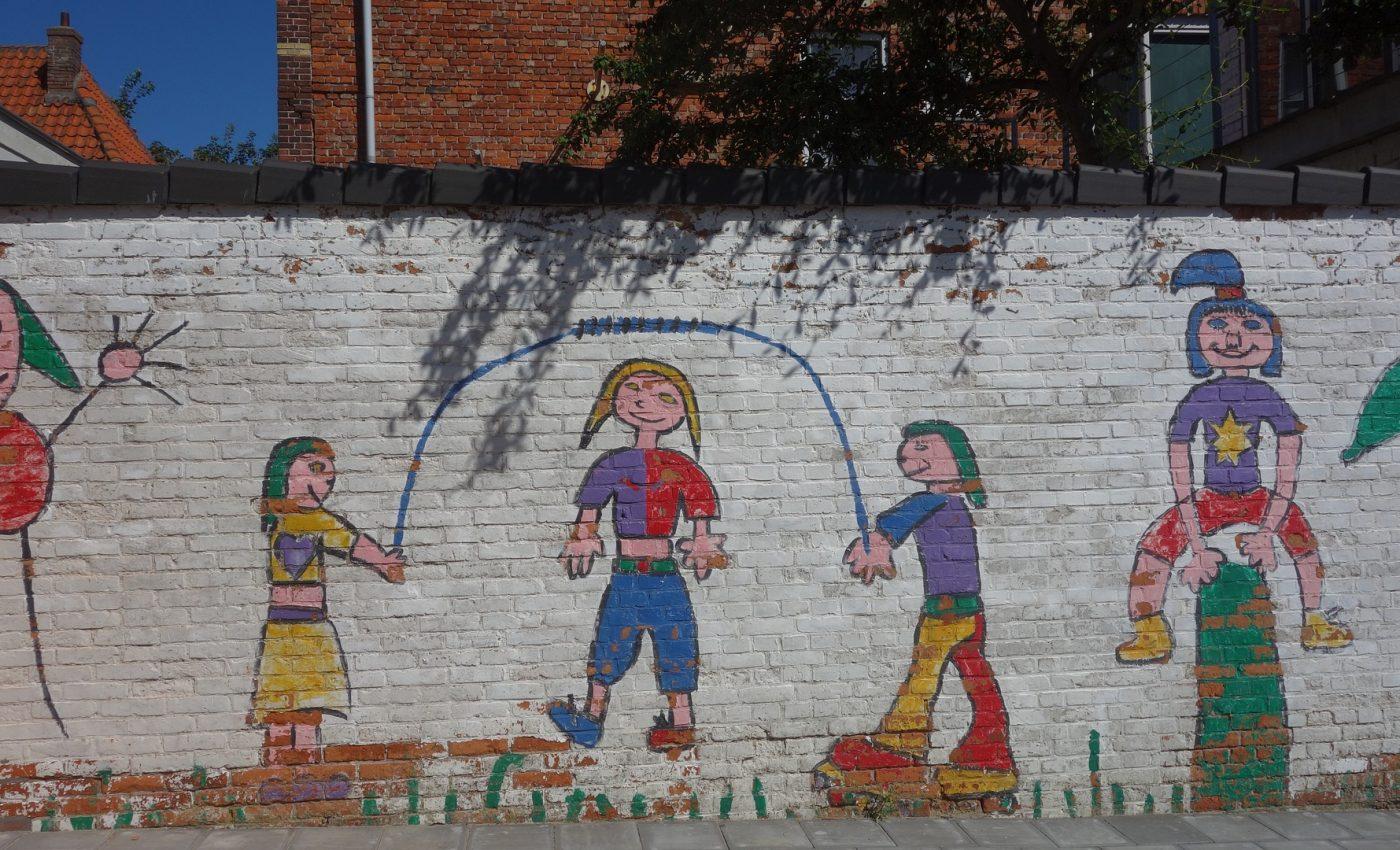 Este hiperactiv copilul - sfatulparintilor.ro - pixabay_com - children-1581769_1920