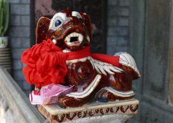 Zodiac CHINEZESC 2018 anul cainelui de pamant - sfatulparintilor.ro - pixabay_com - vietnam-1276636_1920