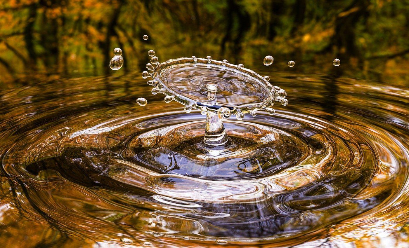 apa te poate imbolnavi - sfatulparintilor.ro - pixabay_com - drop-3698073_1920
