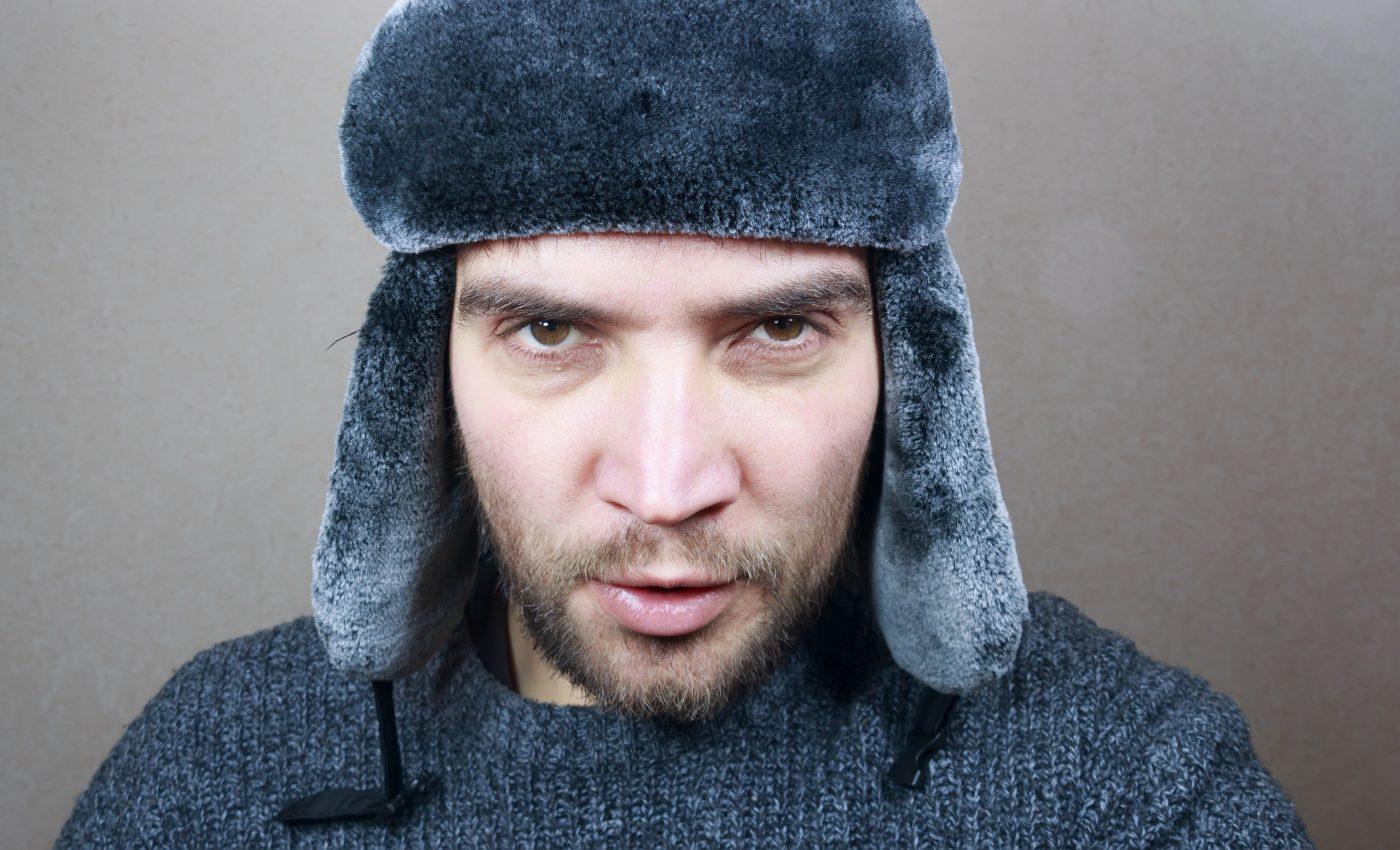 barbat decembrie - sfatulparintilor.ro - pixabay_com - winter-586995