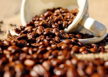 cafea - sfatulparintilor.ro - pixabay_com - coffee-1576552_1920