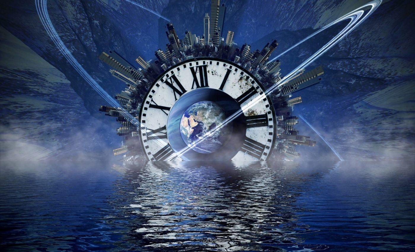 caracterizare astrologica 2018 - sfatulparintilor.ro - pixabay_com - city-628648_1920