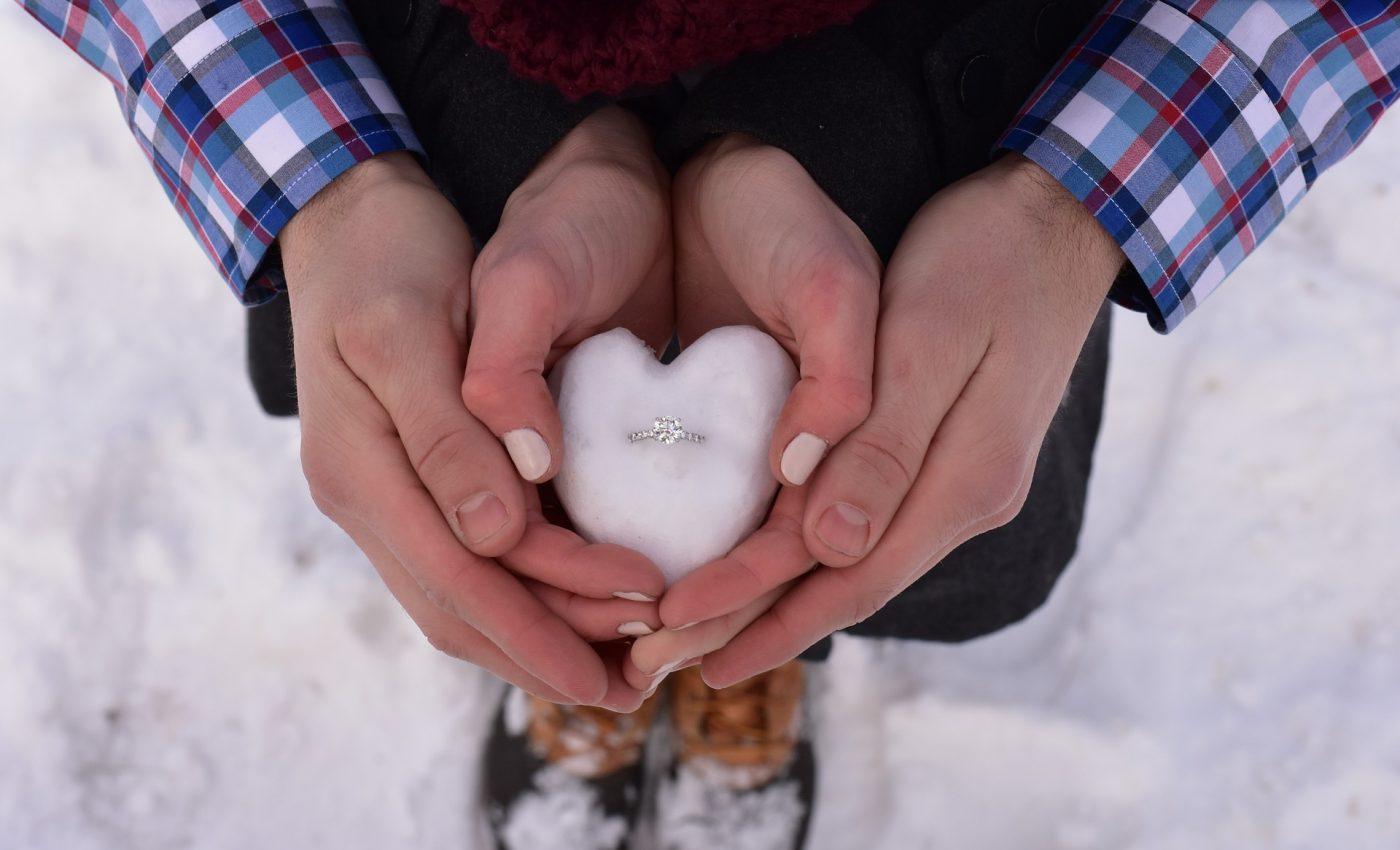casatorie - sfatulparintilor.ro - pixabay_com - love-2086907_1920