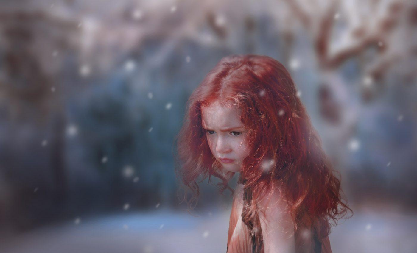 copil pierdut - sfatulparintilor.ro - pixabay_com - girl-1464038