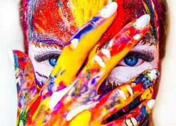 culori 2018 - sfatulparintilor.ro - pixabay_com - paint-2985569_1920