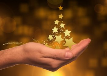 decembrie - craciun - sfatulparintilor.ro - pixabay_com _ christmas-2910468_1920