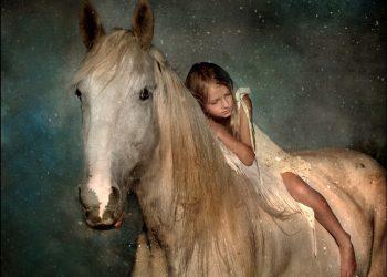 despre vise - sfatulparintilor.ro - pixabay_com - christmas-3010137_1920
