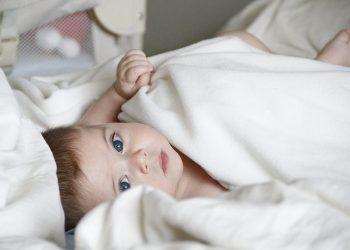 dezvoltarea-bebelusului