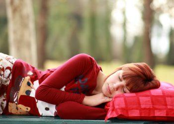 cauze medicale oboseala - sfatulparintilor.ro - pixabay_com - sleep-2603545_1920