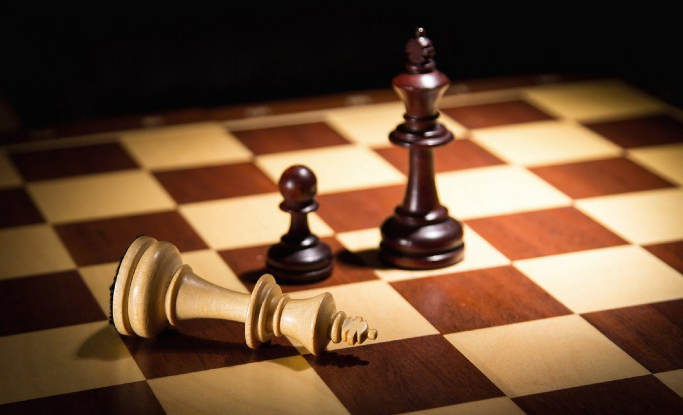 horoscop 2018 - sah - sfatulparintilor.ro - pixabay_com - chess-2776289