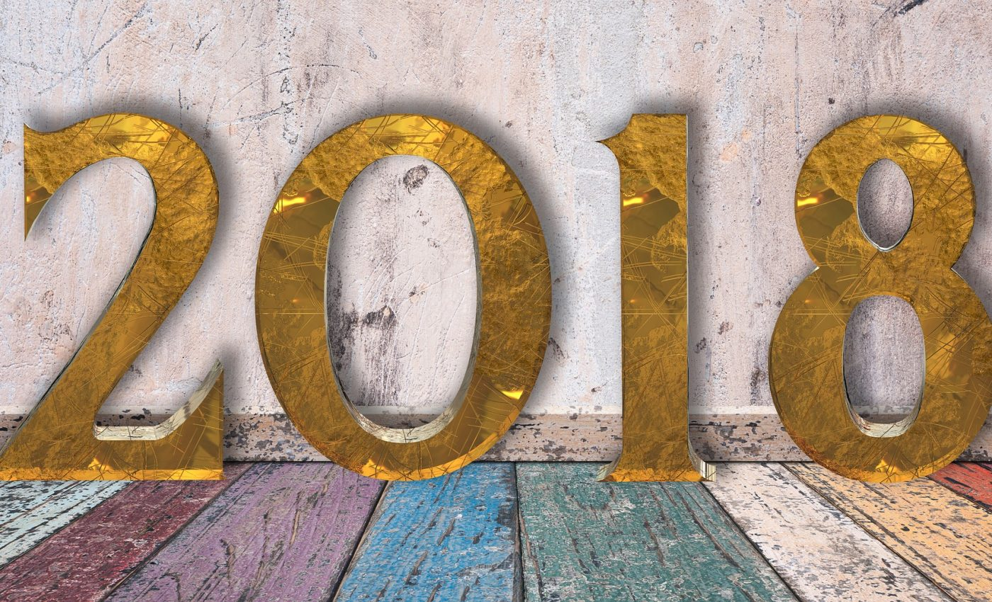 horoscop 2018 - sfatulparintilor.ro - pixabay_com - new-year-2841115_1920