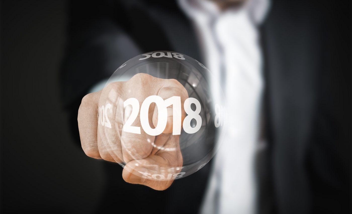 horoscop 2018 - sfatulparintilor.ro - pixabay_com - new-years-day-2914931