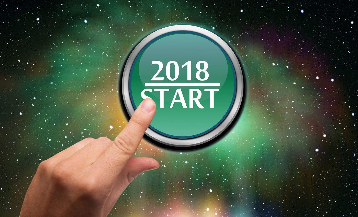Sfaturi de la Joe Dispenza pentru Anul Nou  Trei pasi importanti ca