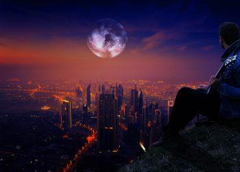 legende urbane - sfatulparintilor.ro - pixabay_com - sky-2996551_1920