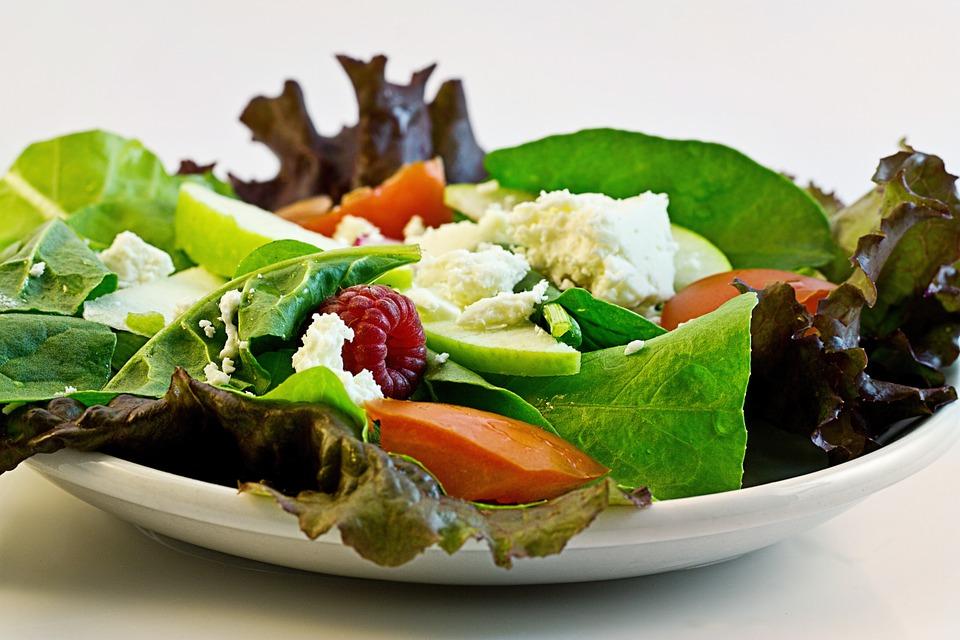 reguli de la nutritionisti (1)