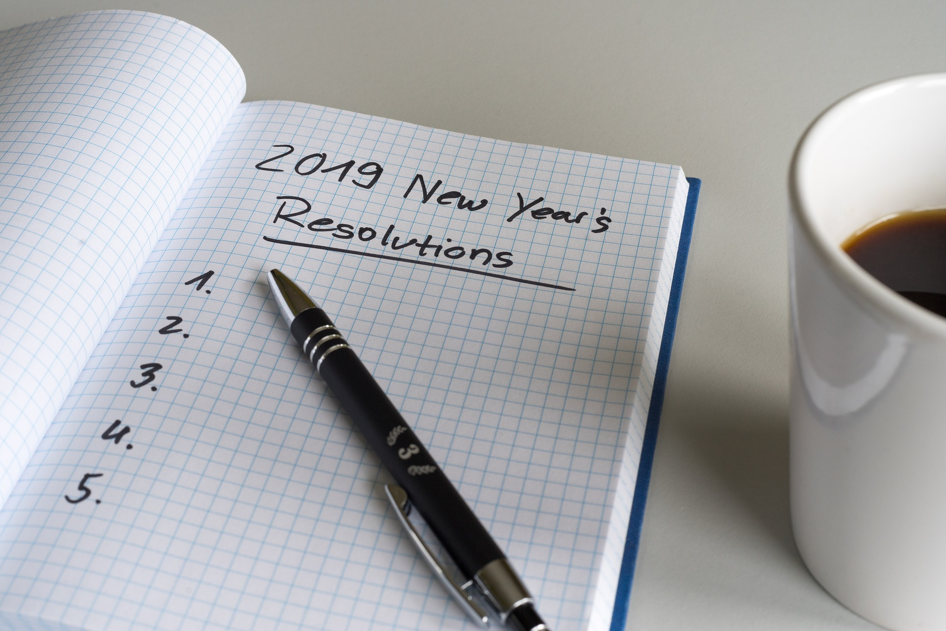 rezolutii anul nou - sfatulparintilor.ro - pixabay-com - resolutions-3889989_1920