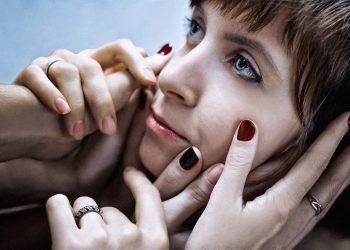 sa scapi de judecata - sfatulparintilor.ro - pixabay_com - girl-1925252_1920