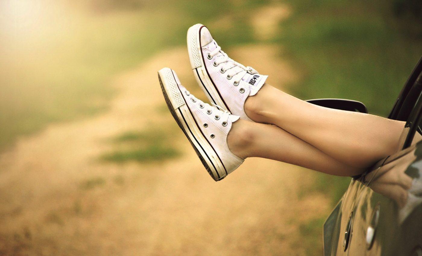 Picioare umflate - sfatulparintilor.ro - pixabay_com 0 legs-434918