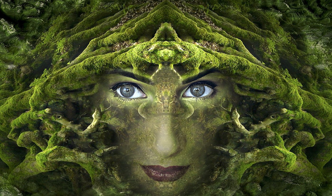 Cauzele spirituale ale bolilor- sfatulparintilor.ro - pixabay_com - fantasy-2824500_1920