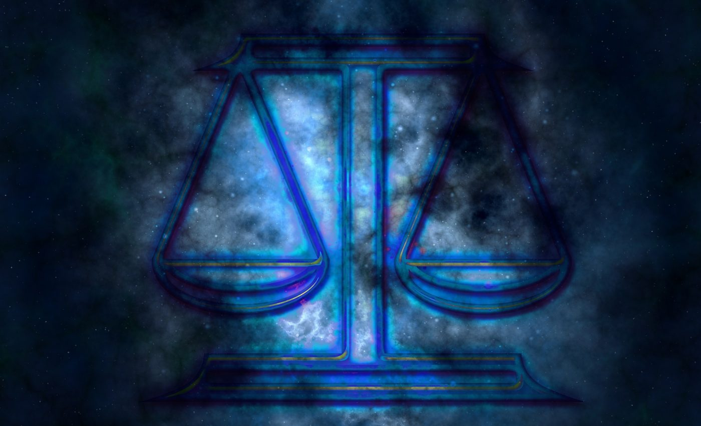 Horoscop Astrocafe.ro - sfatulparintilor.ro - pixabay_com - horoscope-644863_1920