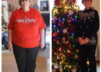 a slabit 60 de kilograme
