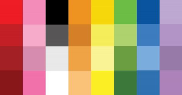 alege o culoare - colorthumb-600x313