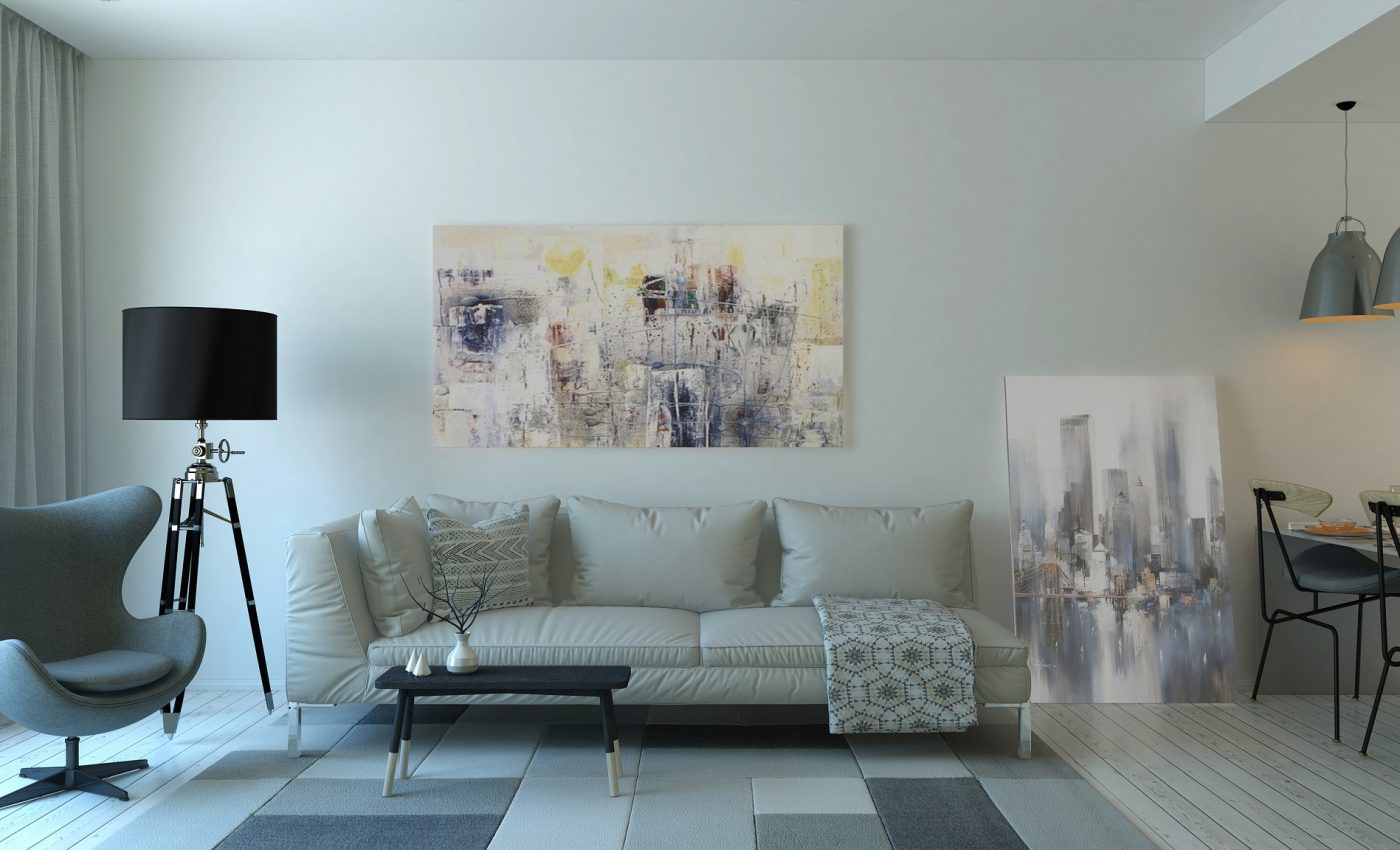 amenajari interioare - sfatulparintilor.ro - pixabay_com - couch-1835923_1920