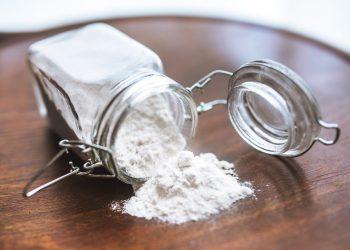bicarbonat de sodiu boli - sfatulparintilor.ro - pexels_com - bake-bakery-baking-5765