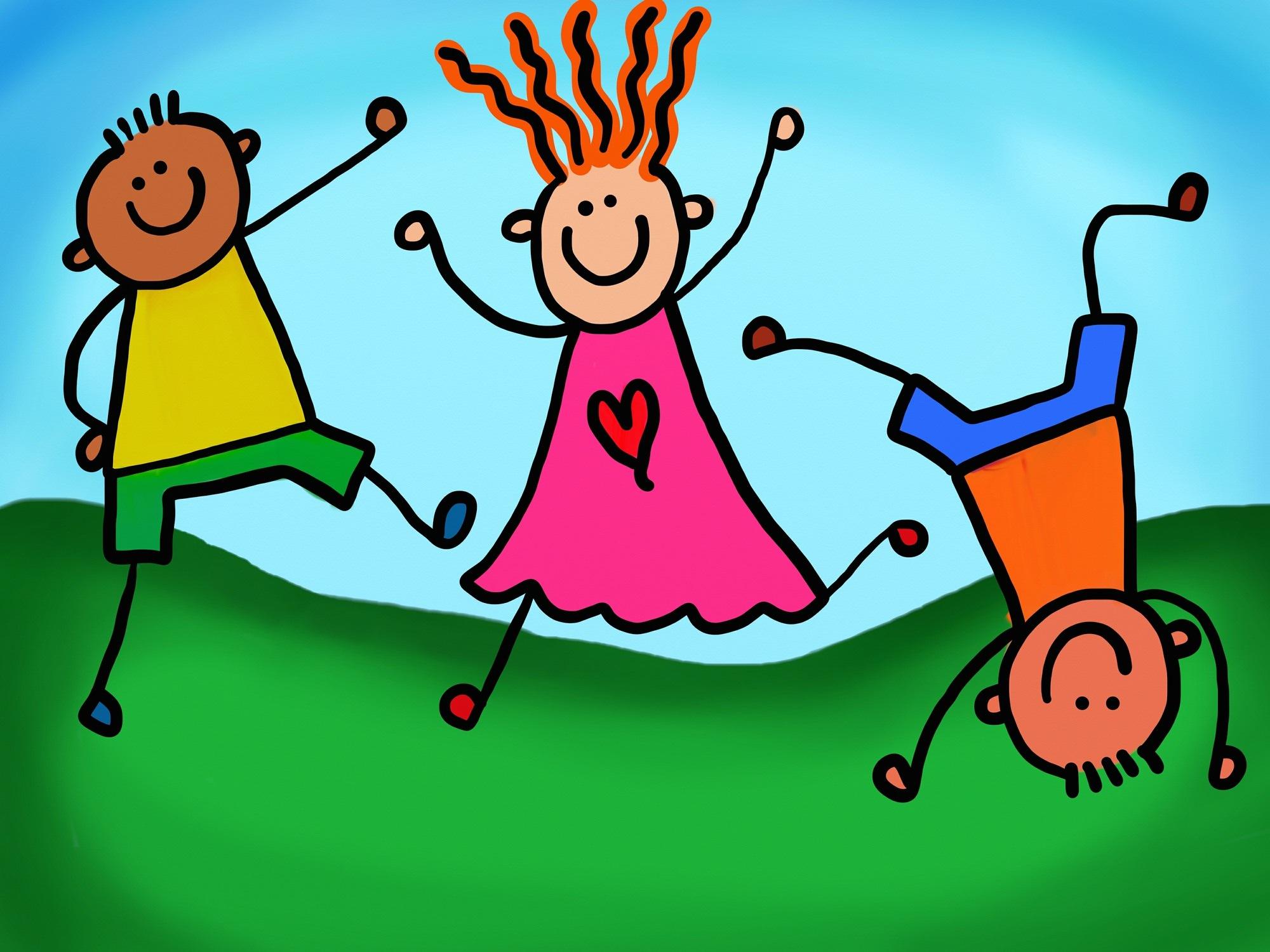 Cantece Pentru Copii Versuri Cantece Pentru Copiii De Gradinita