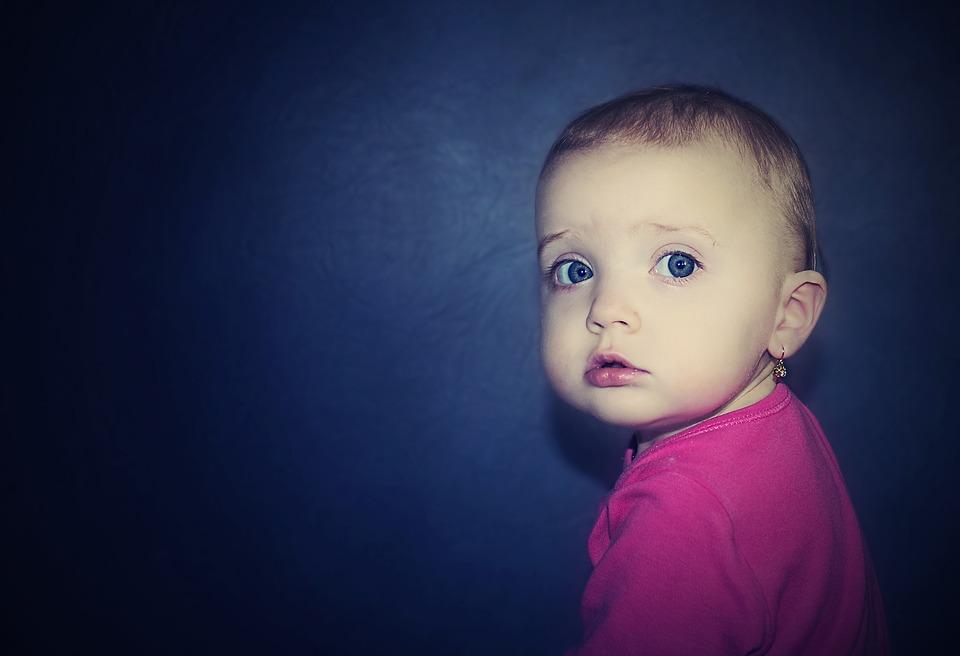 cei mai frumosi copii