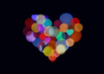 culori feng shui - sfatulparintilor.ro - pixabay_com - heart-2725605