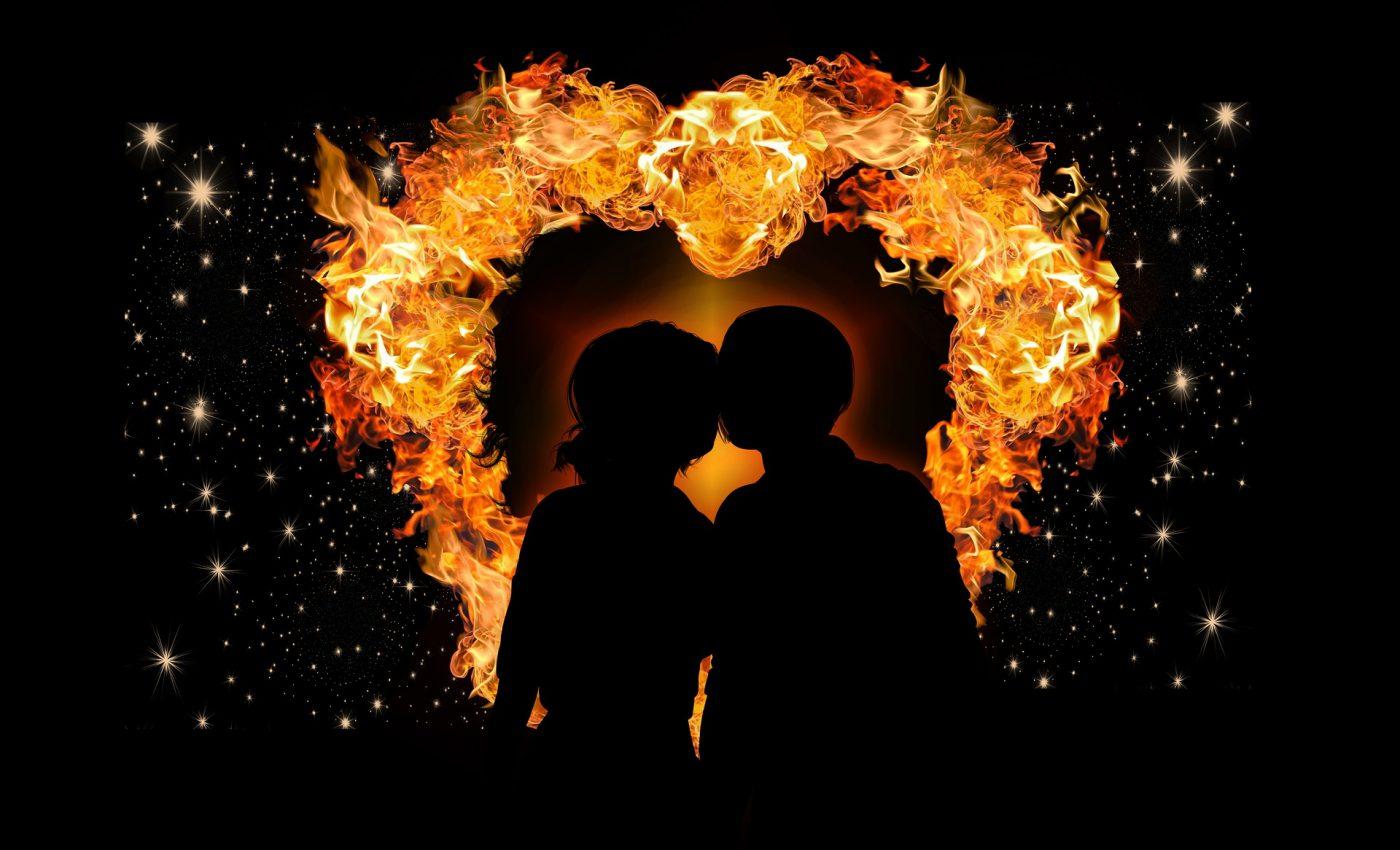 declaratii de dragoste - sfatulparintilor.ro - pixabay_com