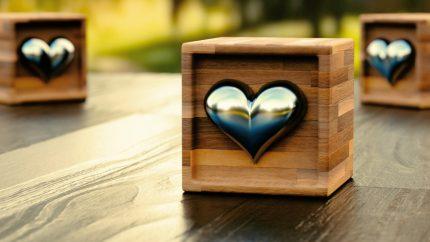 declaratii de dragoste - sfatulparintilor.ro - pixabay_com love-3083837