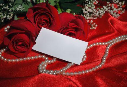 declaratii de dragoste - sfatulparintilor.ro - pixabay_com - rose-3040999_1920