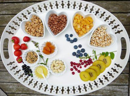 dieta rina retete - sfatulparintilor.ro - pixabay_com - tray-2546077_1920