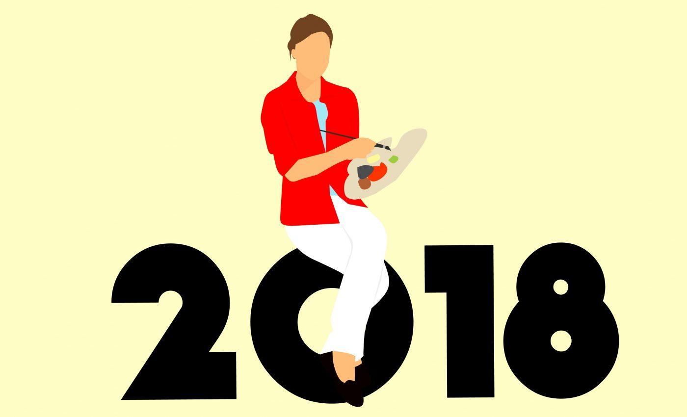 horoscop 2018 - rezolutii an nou - sfatulparintilor.ro - pixabay_com - design-3053735