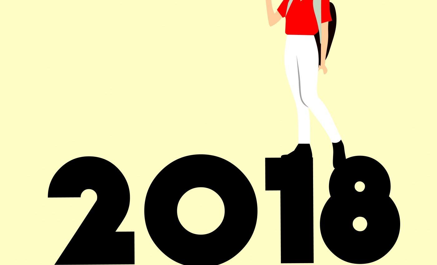horoscop 2018 - sfatulparintilor.ro - pixabay_com - design-3053719