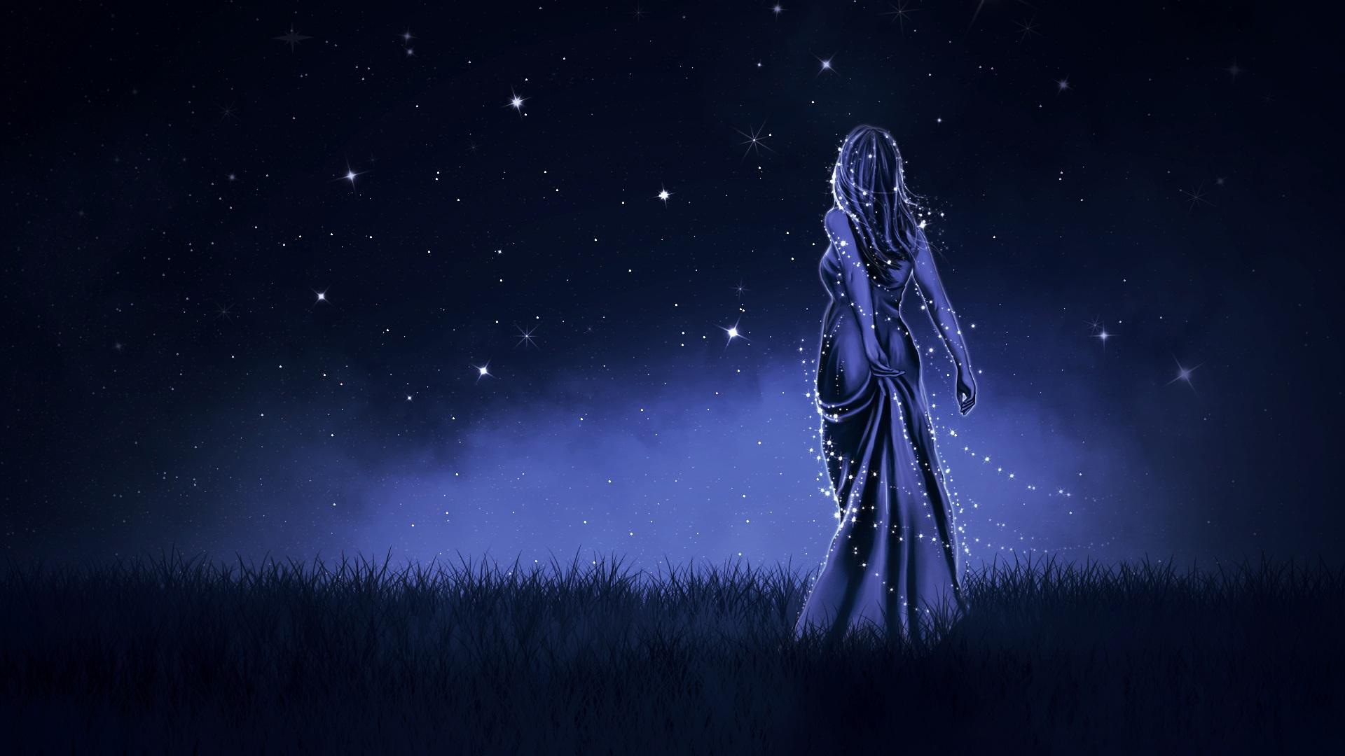 horoscop saptamanal spiritual - sfatulparintilor.ro - pixabay-com - wallpaper-830417