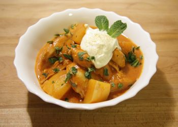tocanita de cartofi - sfatulparintilor.ro- pixabay.comn-996019_960_720