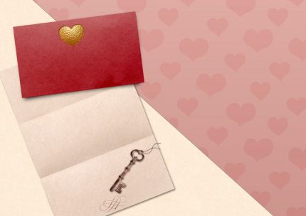 invitatii de nunta - sfatulparintilor.ro - pixabay_com - heart-3094261_1920