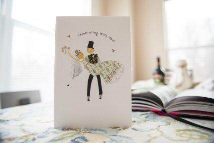 invitatii de nunta - sfatulparintilor.ro - pixabay_com - invitation-2246613_1920