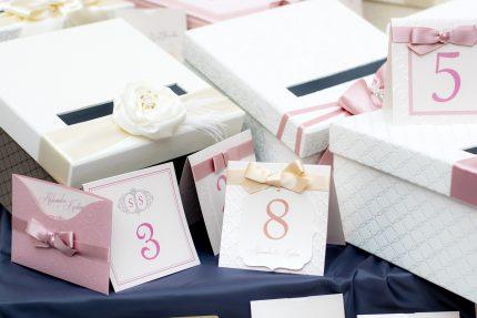 invitatii de nunta - sfatulparintilor.ro - pixabay_com - love-1284492_1920