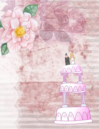invitatii de nunta - sfatulparintilor.ro - pixabay_com - pink-background-979162